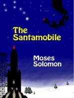 The Santamobile