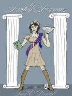 The Austen Avenger