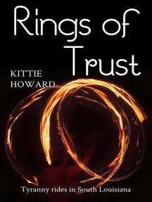Rings of Trust