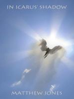 In Icarus' Shadow