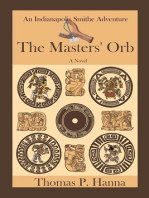 The Masters' Orb