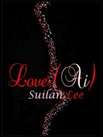 Love (Ai)