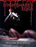 Nightmare's Edge