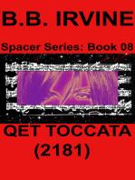 Qet Toccata (2181)