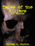 Tales of the Killer