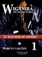 1 Wigamba