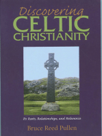 Discovering Celtic Christianity