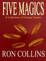 Five Magics