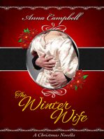 The Winter Wife
