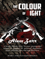 The Colour of Right