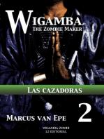 2 Wigamba