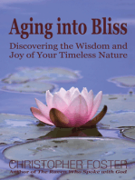 Aging Into Bliss