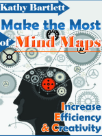 Make the Most of Mind Maps