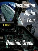 Destination Alpha Four