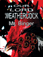 Our Lord Weathercock