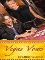 Vegas Vows