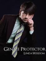 Gentle Protector