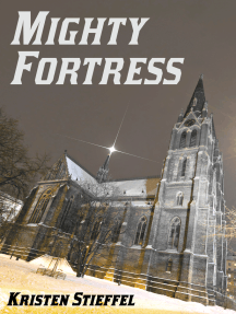 Mighty Fortress