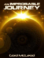An Improbable Journey