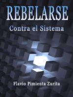 Rebelarse Contra el Sistema