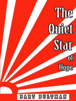 The Quiet Star of Hope