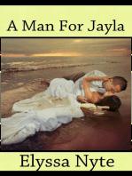 A Man For Jayla