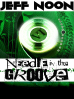 Needle In The Groove