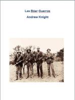 Las Bóer Guerras: Una Breve Historia