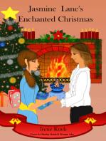 Jasmine Lane's Enchanted Christmas