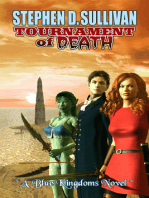 Tournament of Death