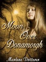 Moon Over Donamorgh