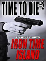 Time To Die #2