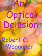 An Optical Delusion