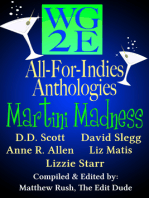 The WG2E All-For-Indies Anthologies