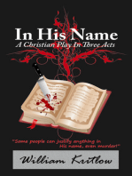 In His Name