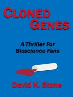 Cloned Genes