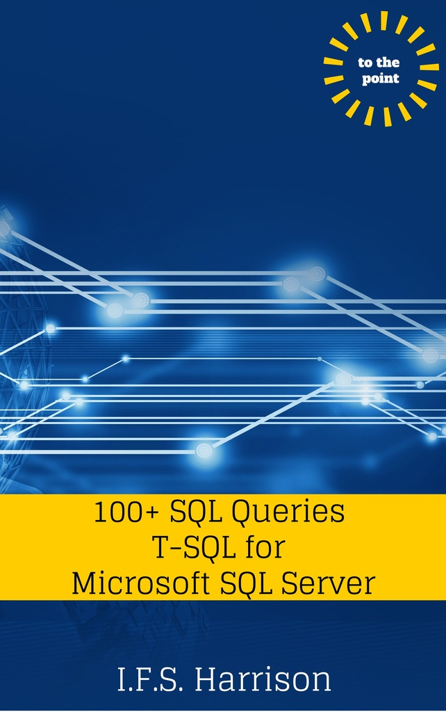 The Best Way to Learn SQL (From IT Training Experts)