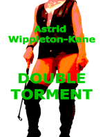 Double Torment