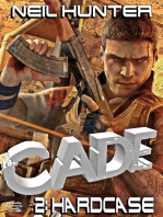 Cade 2