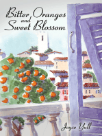 Bitter Oranges and Sweet Blossom