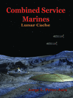 Combined Service Marines
