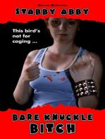 Bare Knuckle Bitch