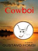 Cowboi