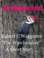 The Watch Maker