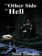 The Other Side of Hell