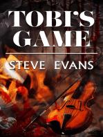 Tobi's Game