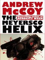 The Meyersco Helix