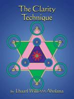 The Clarity Technique