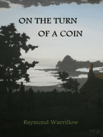 On The Turn Of A Coin