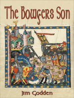 The Bowyers Son